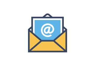 Envio de E-mail Marketing
