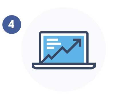 passo 04 - integração contabil