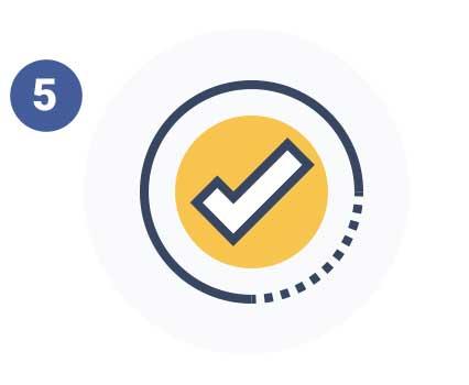 passo 05 - integração contabil