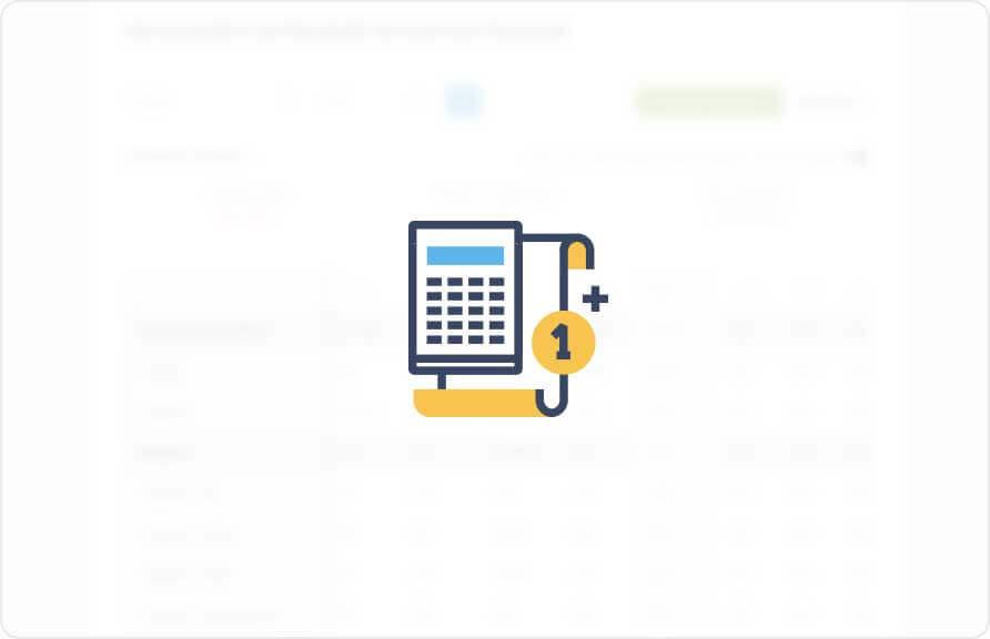 Melhore seu desempenho financeiro e contábil com a integração contábil
