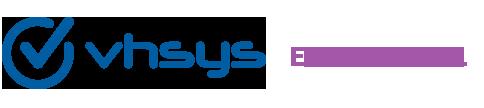 Logo VHSYS