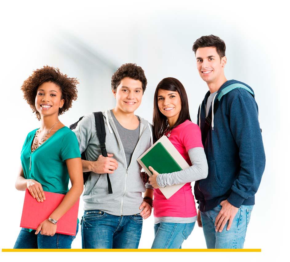 Sistema VHSYS gratuito para estudantes e professores