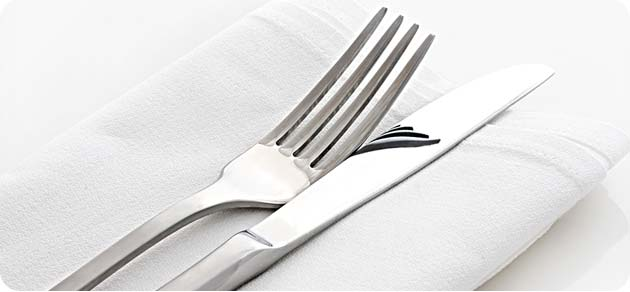 Restaurantes e Panificadoras