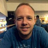Daniel Vitor Bueno