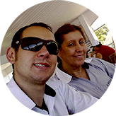 Monnika Carneiro - Marcos Melo Representações