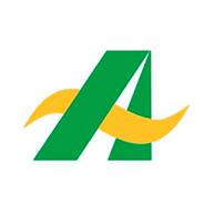 Emitir boleto do Banco da Amazônia rápido e fácil
