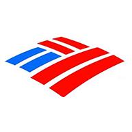 Emitir boleto do Bank of America rápido e fácil - VHSYS