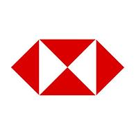 Emitir boleto do HSBC rápido e fácil - VHSYS