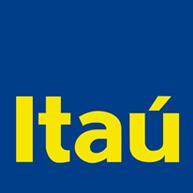 Emitir boleto do Itaú rápido e fácil - VHSYS