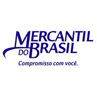 Emitir boleto do Banco Mercantil do Brasil rápido e fácil - VHSYS