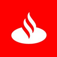Emitir boleto do Santander rápido e fácil - VHSYS
