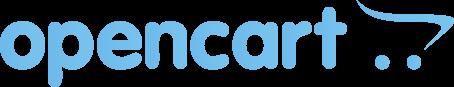 Aplicativo de Opencart