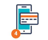 Como funciona Mercado Livre com VHSYS - Mobile passo 4