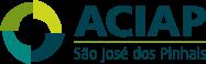 Logo ACIAP
