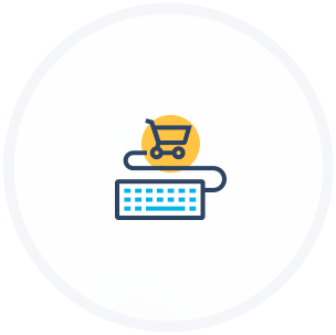 Agilidade na gestão da sua loja virtual