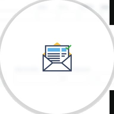 Envio de NFS-e por e-mail