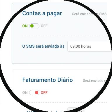 envio-sms-2