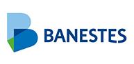 Banco Banestes