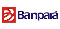 Banco Banpará