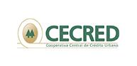 Banco Cecred