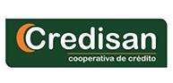 Banco Credisan