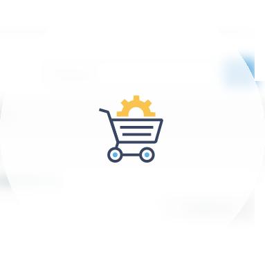 icone-gestao_de_vendas