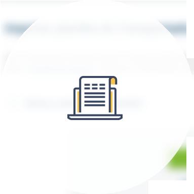 icone-relatorios