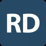 ERP com integração com RD Station
