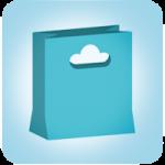 ERP com integração à Nuvem Shop